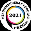 badge-reco-2021-110