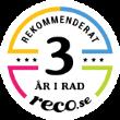 badge-reco-3-ar-110
